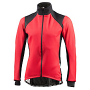 oneten Alpha Winter Jacket